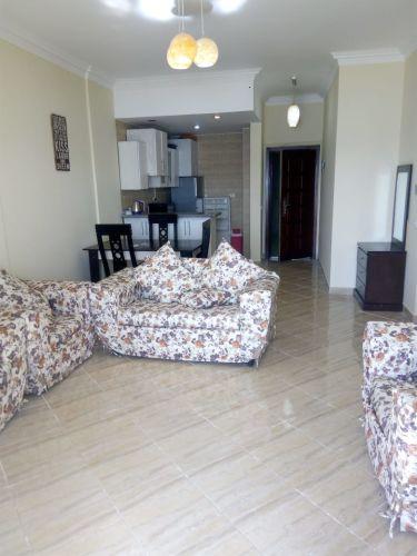 Properties/2447/ome9jo71om4o5foosf7d.jpg