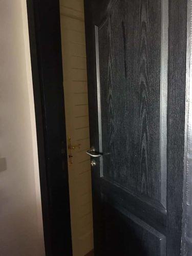 Properties/4443/we7ah30j0m2zlgkjueqk.jpg