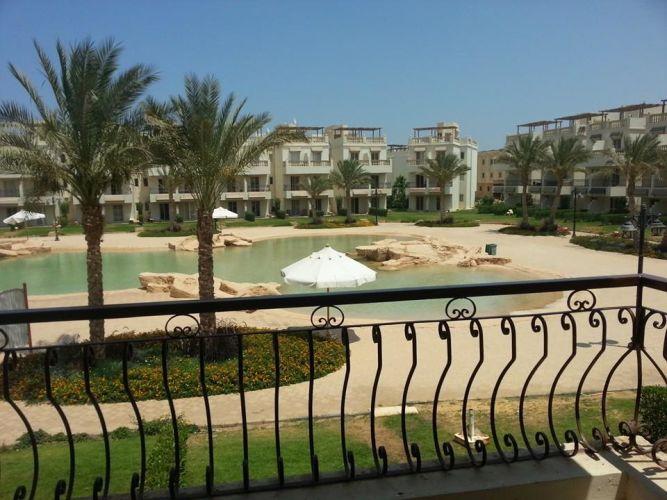 Properties/1308/el5abvthutbjwh2f7p4k.jpg