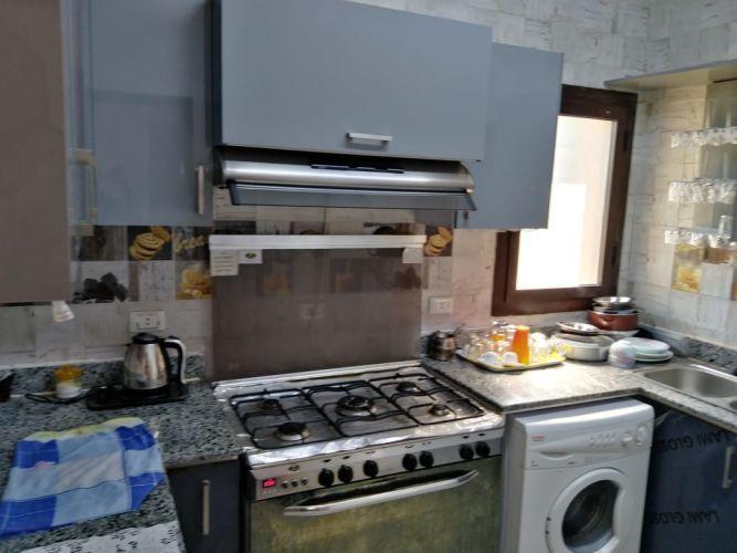 Properties/4540/eqmbdglijmfbjzpeqpbp.jpg