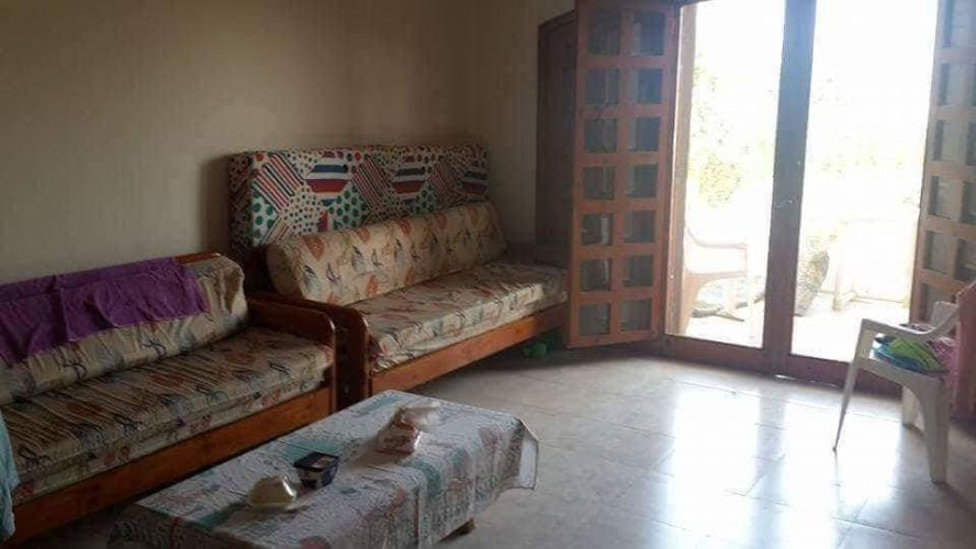 Properties/3283/wcznpadauw0rewemvrma.jpg