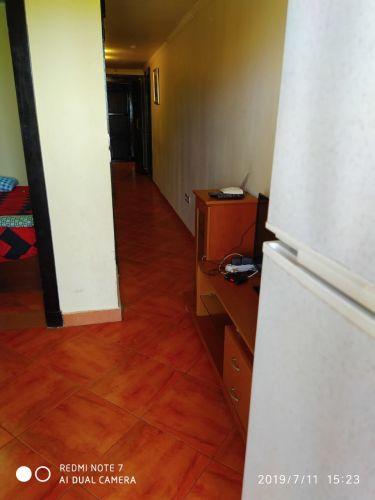 Properties/4406/xcik4nhsstqygp3d0ocg.jpg