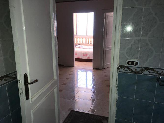 Properties/910/a83o4mcwj9x4z8rleba9.jpg
