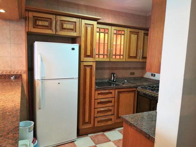 Properties/2683/v72d6i9vt8ddyvpuwnt5.jpg