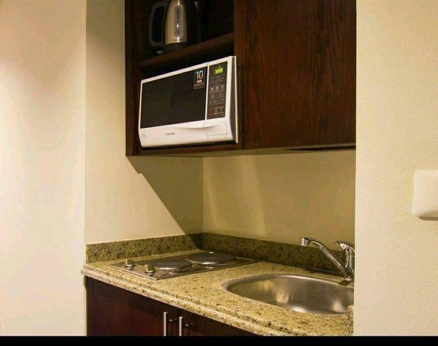 Properties/1343/fgc9rnp4pnharazgzdmh.jpg