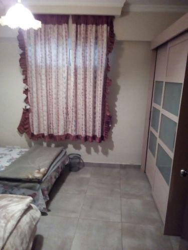Properties/4276/wkrkixyfzxe7jaqabqpm.jpg
