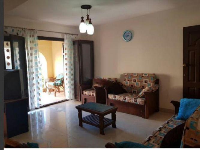 Properties/1663/thdx0e4yp2vqjq97mjas.jpg
