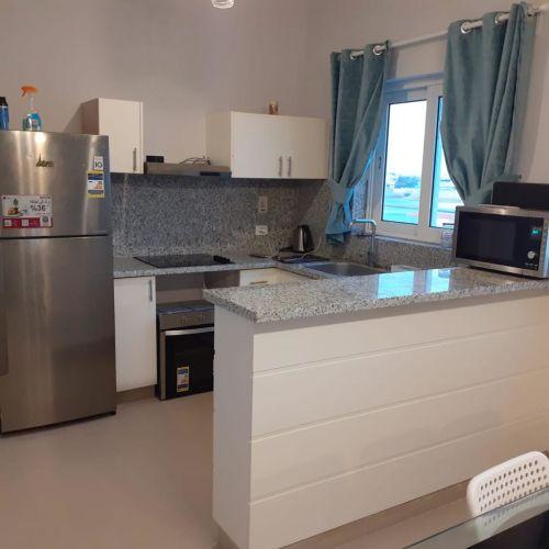 Properties/4466/fddk5xrvl0kdpkvrlkm6.jpg