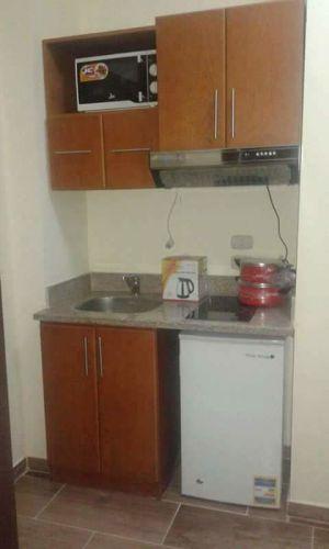 Properties/2443/z7tt8ndyeux0azawqu32.jpg
