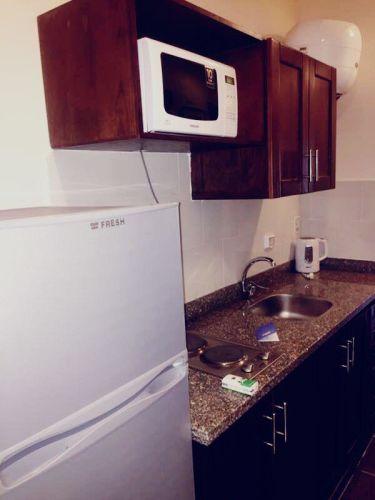 Properties/4079/tygedtqaa4m5qufo73mt.jpg