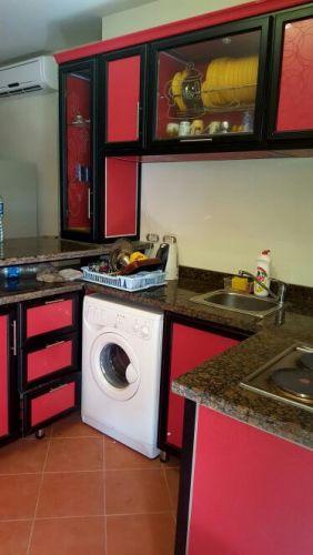 Properties/3980/wahnzkv7aoc9quyon06p.jpg