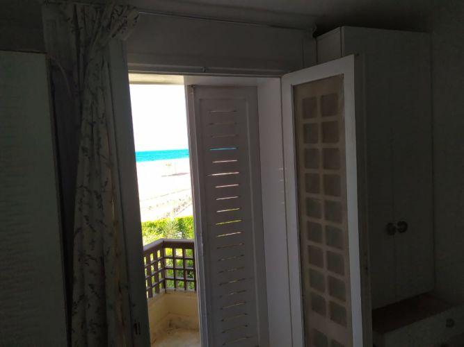 Properties/4389/g1bahor3aujbacjkuvvn.jpg