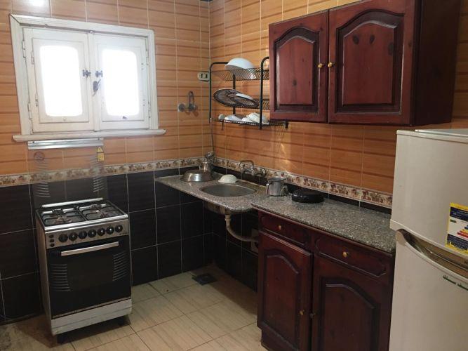 Properties/2702/y2k7zouwfvpujlqtr5yg.jpg