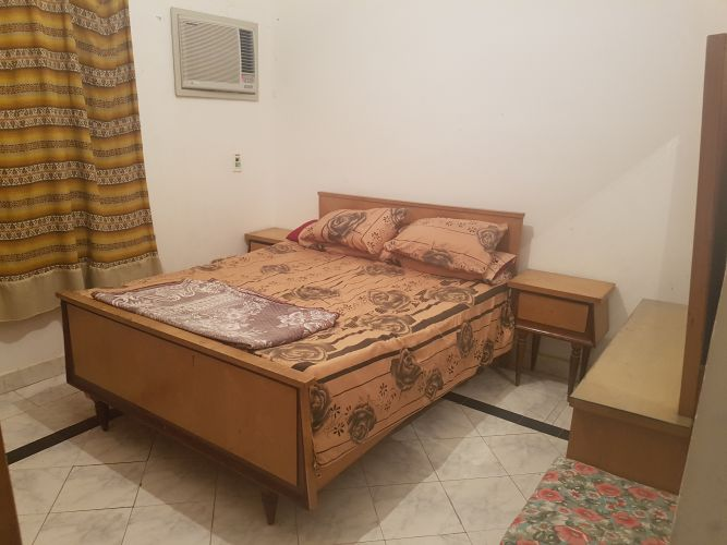 Properties/1445/tj128fkyzxuv1zgg0un2.jpg