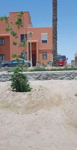 Properties/4828/lkvzzsie5vijixid1pg3.jpg