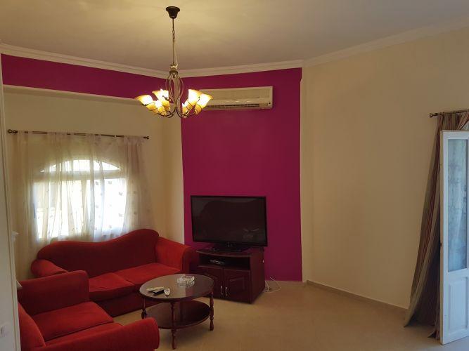 Properties/1264/rcx64hfx5gz5rd26kujt.jpg