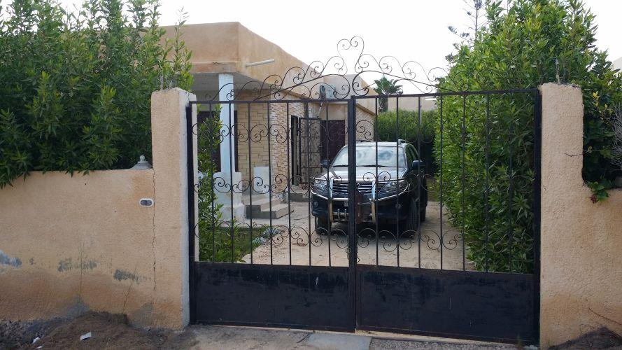 Properties/3817/ltrxsxuv4kepym2ztpj5.jpg