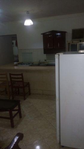 Properties/1454/xyzysoebmwycth86hf12.jpg