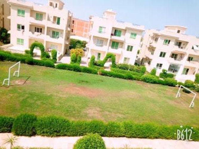 Properties/3934/lihxlux5ezldxs8egsaz.jpg