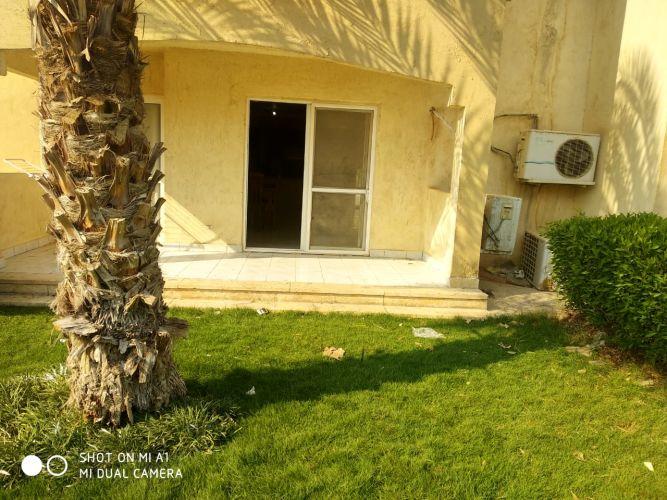 Properties/3656/dujzks8sikmnxr1070c1.jpg