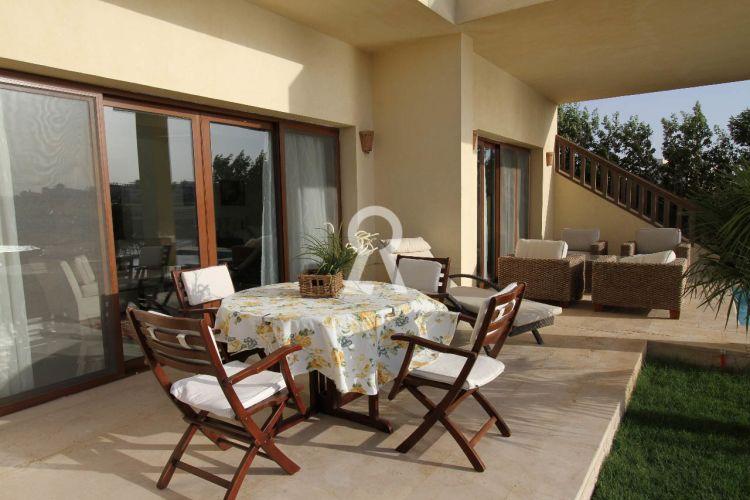 Properties/916/jrzgboubbwhrk6pa9d5b.jpg