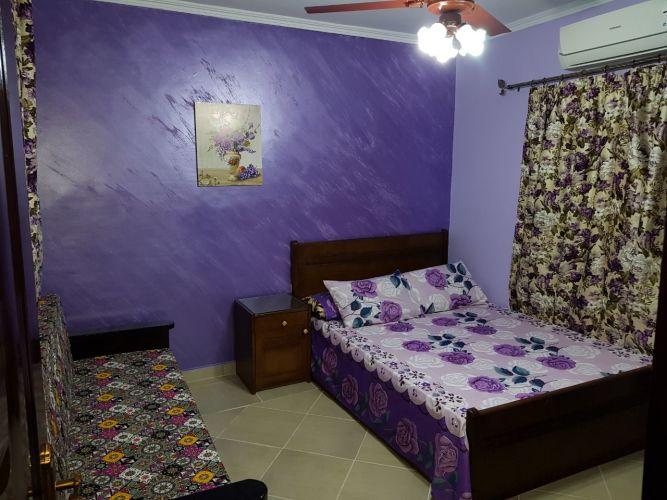 Properties/1421/wmqily4i9ni8giij2mva.jpg