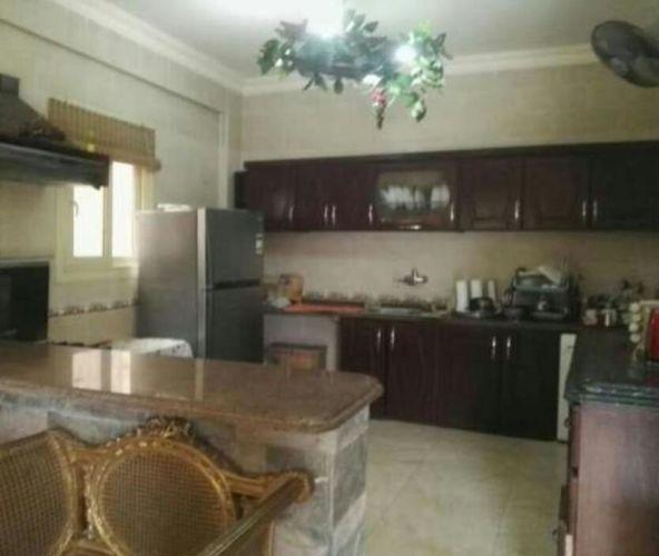 Properties/1414/scnk1ffu0n8wii16jxvr.jpg