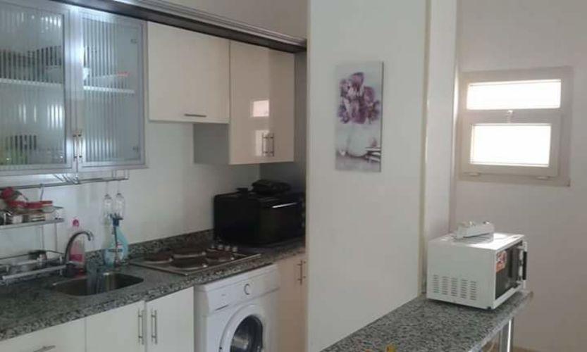Properties/2377/nu1azadytshcl3uzzbts.jpg