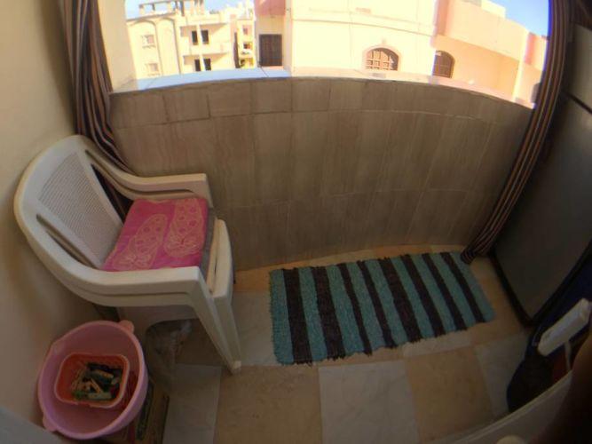 Properties/1117/p3hfwl683w2xfyie7jo2.jpg