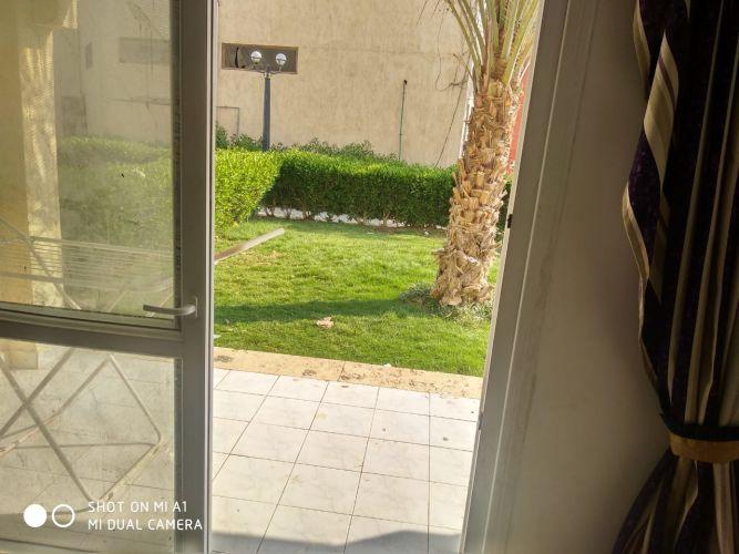 Properties/3656/tpmvxhevwjdqtbnljxqa.jpg
