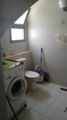 Properties/1488/agztxjdx8rfy8iczgtg0.jpg