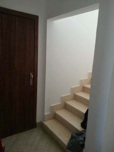 Properties/2453/eya5aqbjvahnfrvyee72.jpg