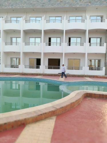 Properties/1426/aenu4n5sh897hgk07zzx.jpg