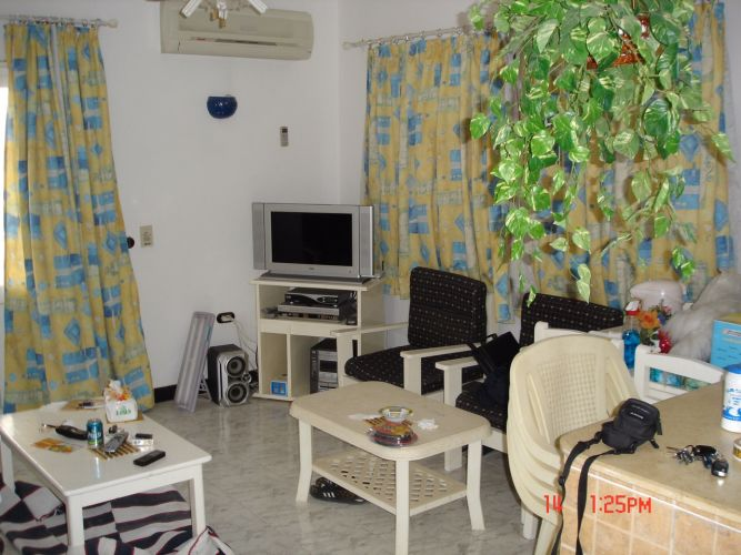 Properties/2693/n98zzcfqlrzjkr0w0kn3.jpg