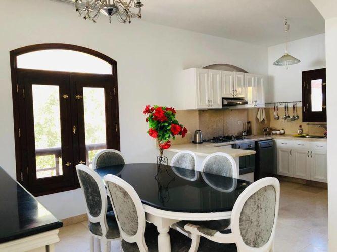 Properties/1485/tbmdysena8h3gifimvav.jpg