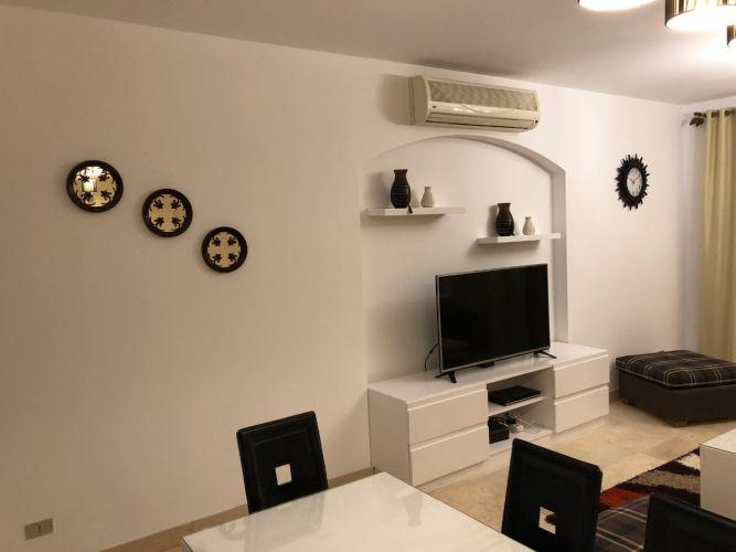 Properties/4517/gr5oerdsiibqzbqyr75o.jpg