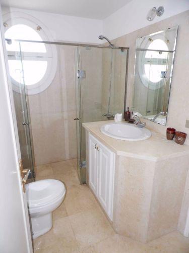 Properties/4453/q3dj1bisebvbgfoobc4y.jpg