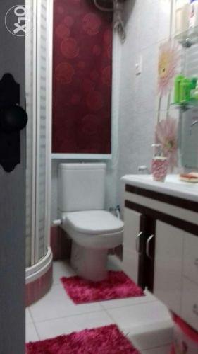 Properties/1142/iesxnnnlttrs8um88sby.jpg