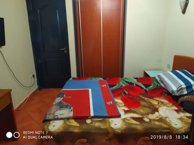 Properties/4411/xuotnbf8svbspu6thnmx.jpg