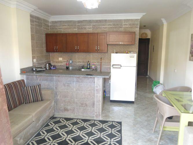 Properties/821/jkuj9j80hauo9ybohuef.jpg