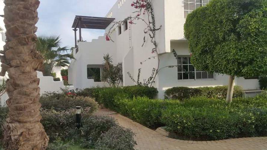 Properties/1558/j37k7xtamss1y7la9zqv.jpg