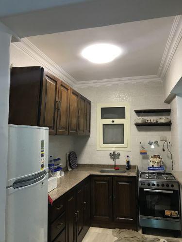 Properties/3467/impqezzd618uro2cvgmr.jpg