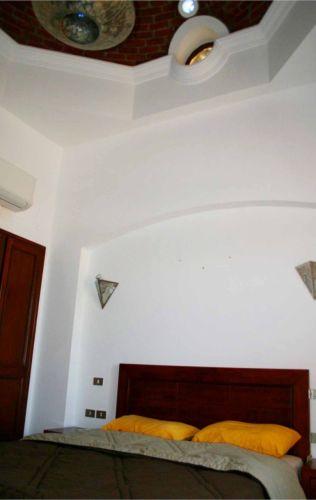 Properties/1733/q69iou2ukycbxtvsbkwf.jpg