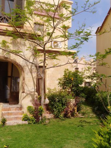 Properties/1663/fugryqxjsqcvsxvdy1ee.jpg