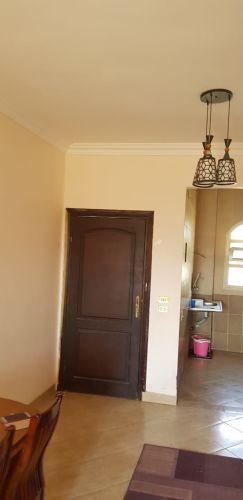 Properties/1524/h81wl4kn7d1eveu7h67q.jpg