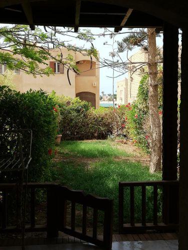 Properties/4063/xoimocuo3n6vnimmfw4n.jpg