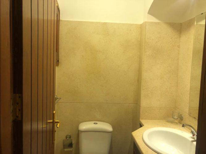 Properties/4454/uuhefbqmudktlnnj2cad.jpg