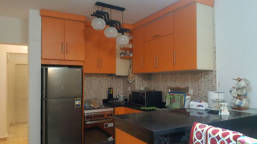 Properties/1362/jckqkh6kdlv2nwr0am5z.jpg
