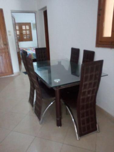 Properties/2811/wrhet7josa6qbah1rsjx.jpg