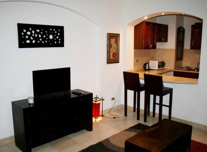 Properties/1511/zekdo7eobbmyuej41wbg.jpg